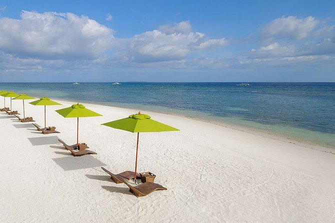 Bohol Panglao Island Tour photo 4