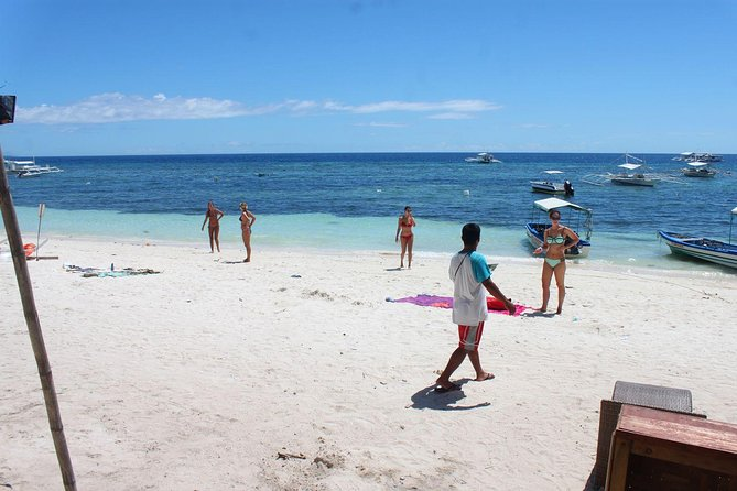Bohol Panglao Island Tour photo 7