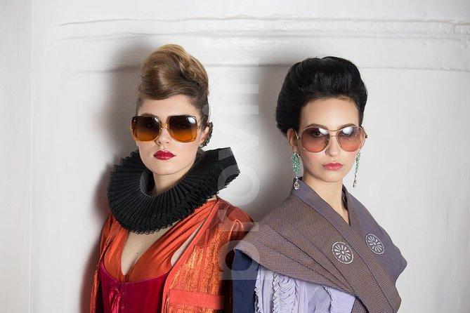 Movie Fashion Shopping Tour