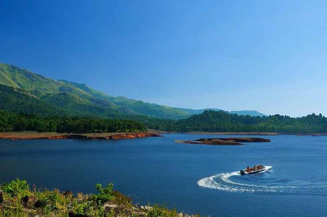 3 Days Wayanad Private tour from Calicut (Kozhikode) photo 7