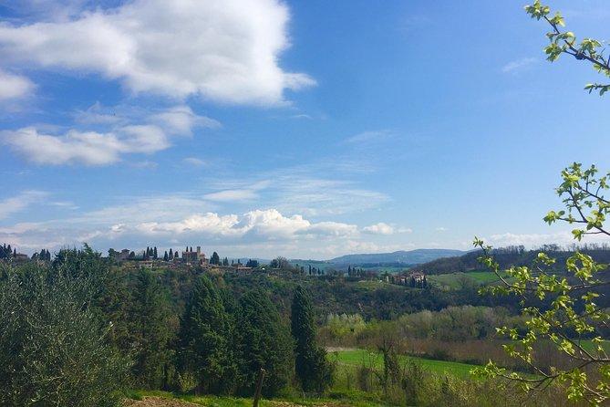 , , ITALIA