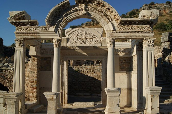 Classical Ephesus Tours photo 2