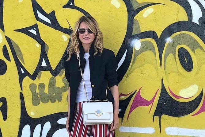 Personal Shopper in Milan - shopping tour