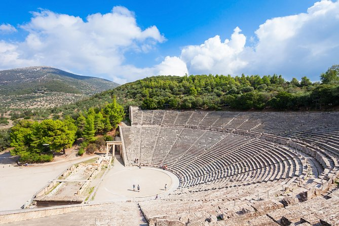 , , GRECIA