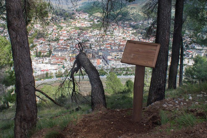 Hiking in Berat by 1001 Albanian Adventures photo 7