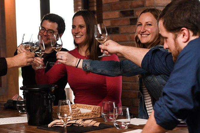 2. Wine Tour Nemea: The new wines of Nemea
