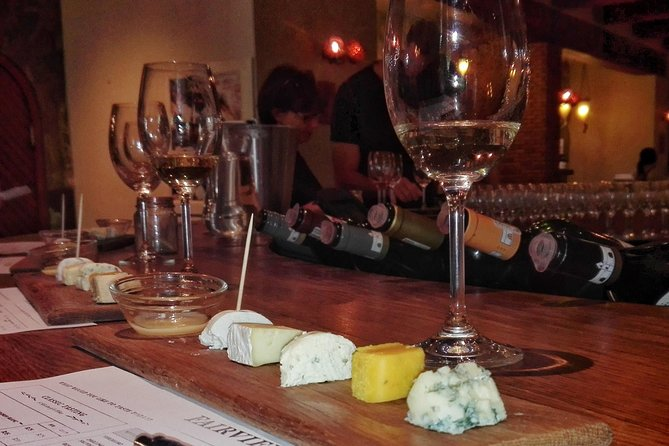Paarl Spice Route Private Tour