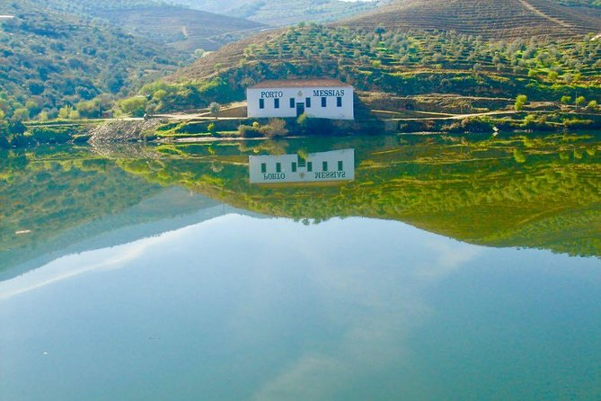 Private Douro Valley - Senses Experiences