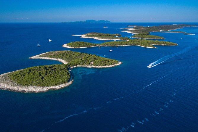 Resultado de imagen para Islas Pakleni