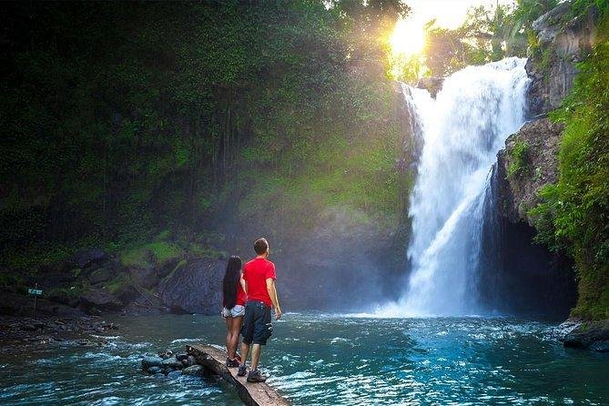 The Best Of Bali : 2 Days Most Popular Tour Packages