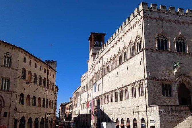 - Perugia, ITALIA