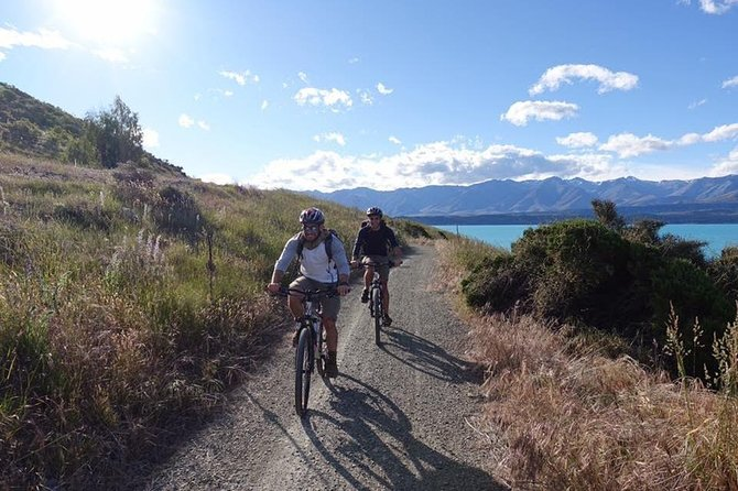 Summer Blast ex Picton - 17 days - Top Rated Adventure Tour