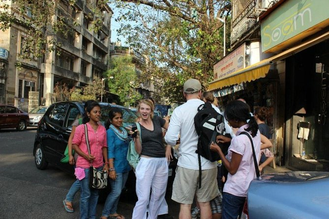 Mumbai Local - Best Seller from Mumbai Magic