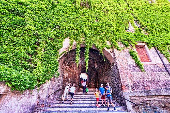 Exclusive Rome Undergrounds| San Clemente Basilica Private Tour | VIP Entrance