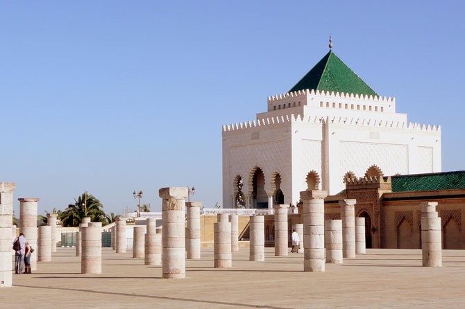 Special Package Offer all over Morocco