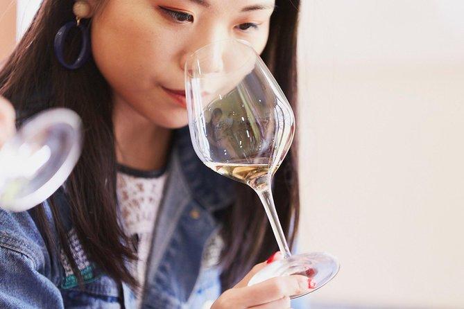 Margaret River Tour de vinos premium de día completo para grupos pequeños