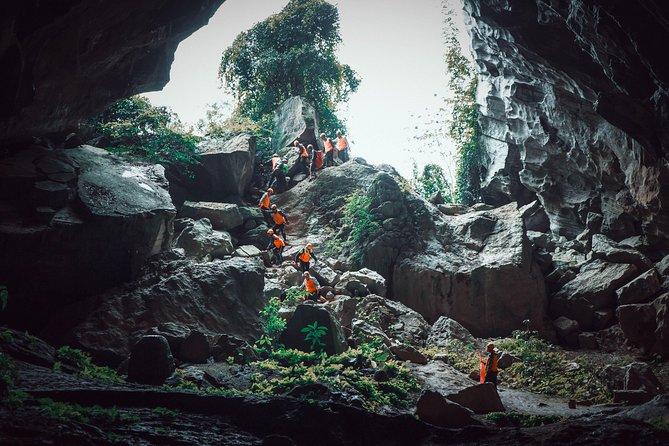 Tu Lan 1-day Experience