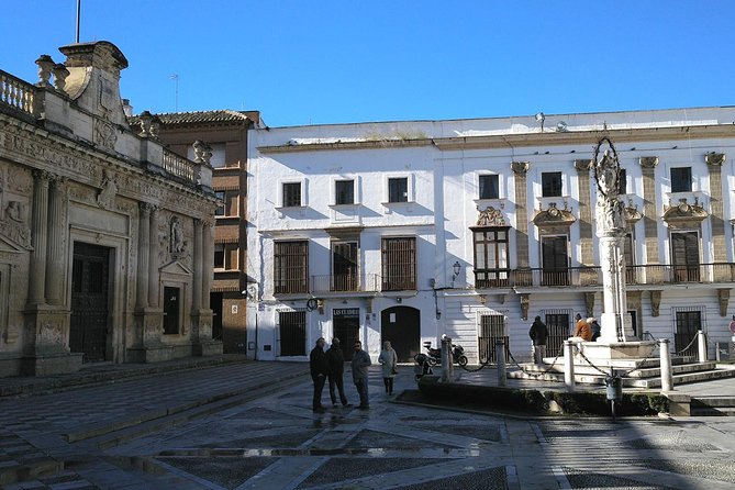 Discover Sherry in Jerez photo 3