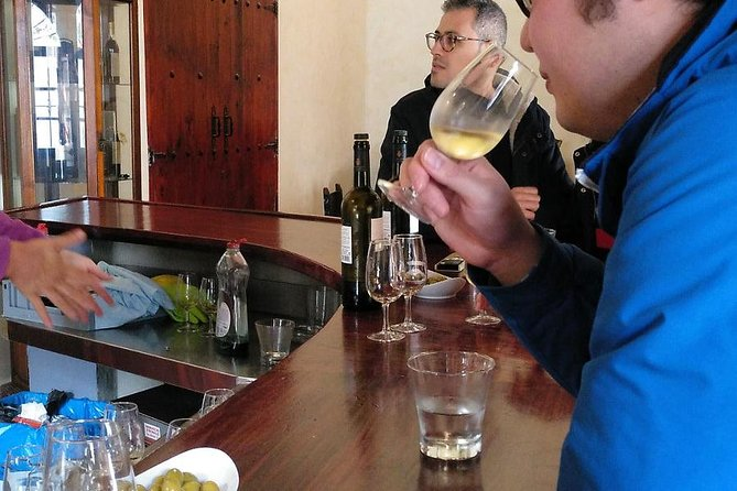 Discover Sherry in Jerez photo 6