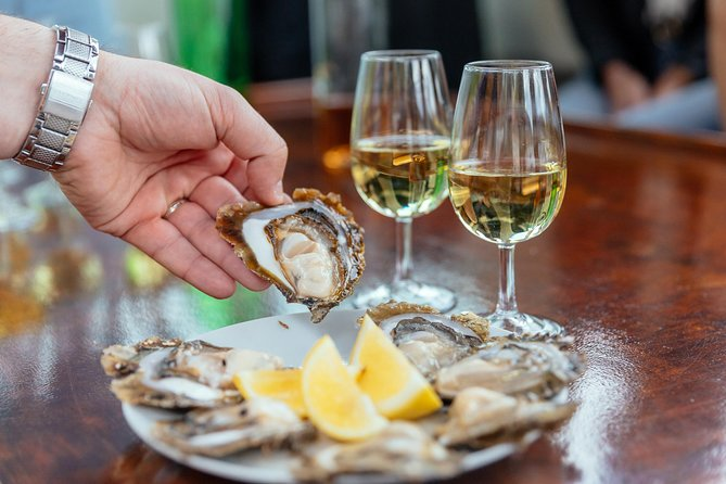 Private Pelješac & Ston Day Trip with a Local: Wine and Oysters