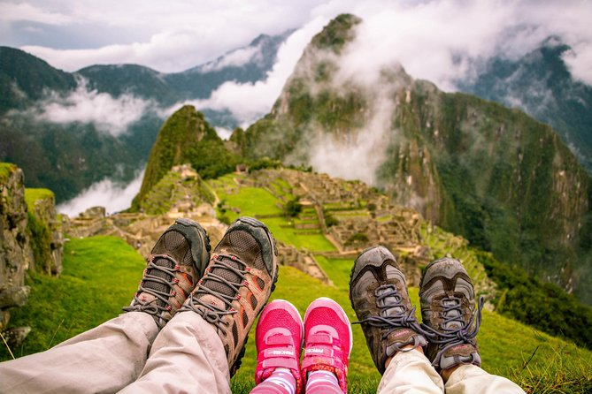 Machu Picchu Cusco Full day
