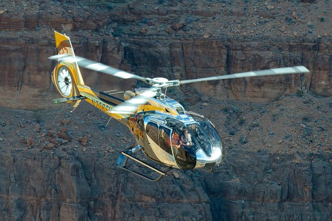 Outdoor Shooting Range Package with Optional ATV & Grand Canyon Helicopter Tour