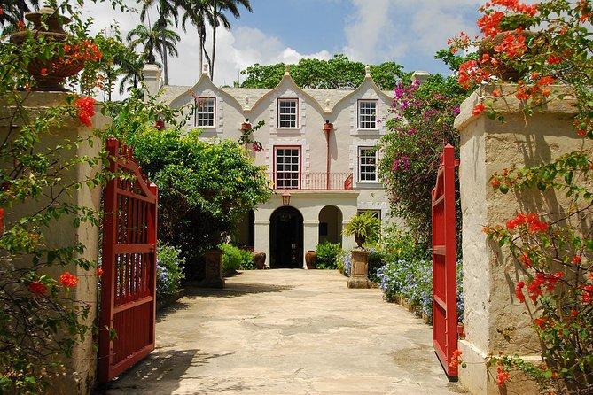 en ligne datant de la Barbade d. o scandale de rencontres