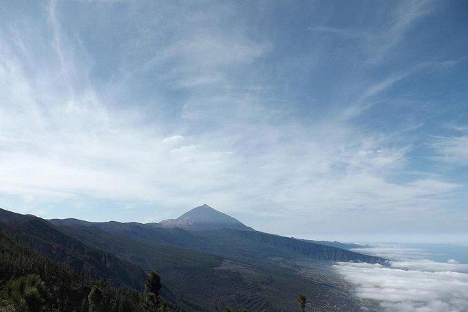 Tenerife Total Experience