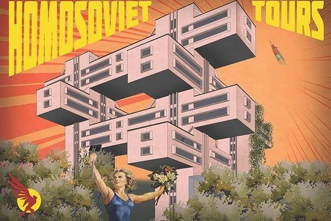 Concrete Giants Tour