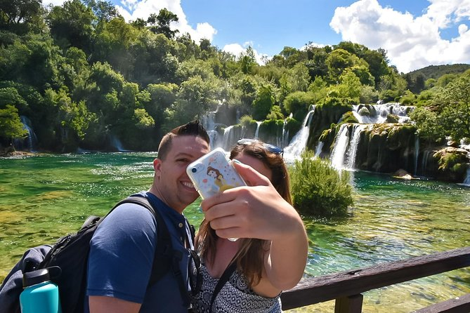 Krka National Park - Full day tour including entrance tickets photo 21