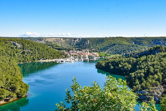 Krka National Park - Full day tour including entrance tickets photo 17