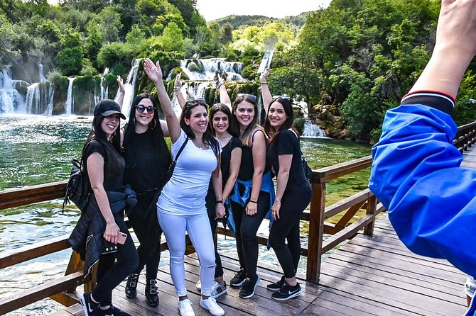 Krka National Park - Full day tour including entrance tickets photo 19