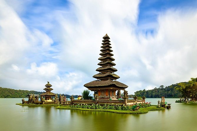 Bali Photography Tour Capture the Beauty of Bali