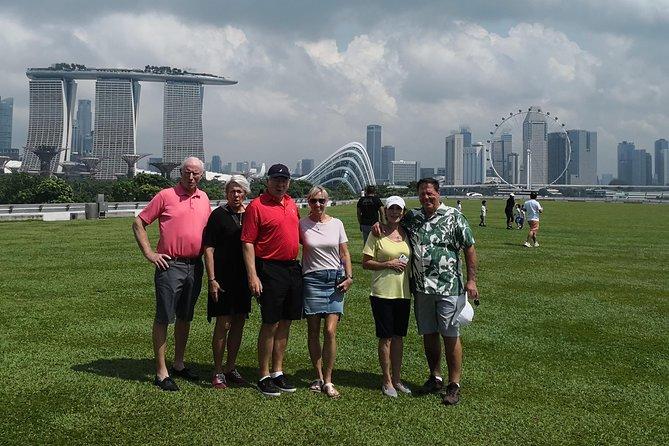 Main photo of the Tour
