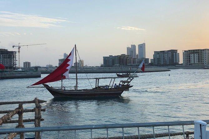 Touren und Ausflüge in Manama buchen » Topguide24 com