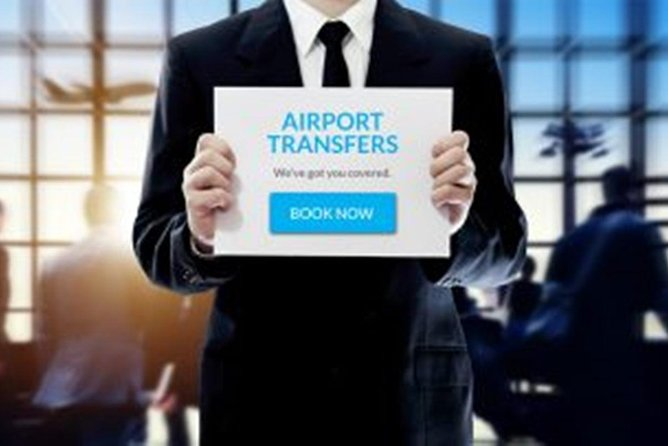 Inter City Transfers & Airport Pick up & Drop to Ella & Around hotels. photo 9