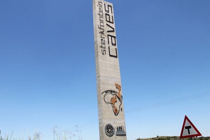 Cradle of Humankind half day tour photo 1