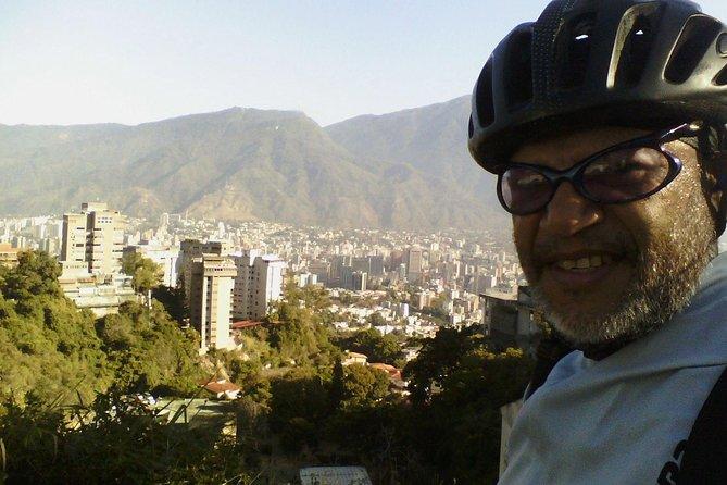 Serviços de transferência de Caracas
