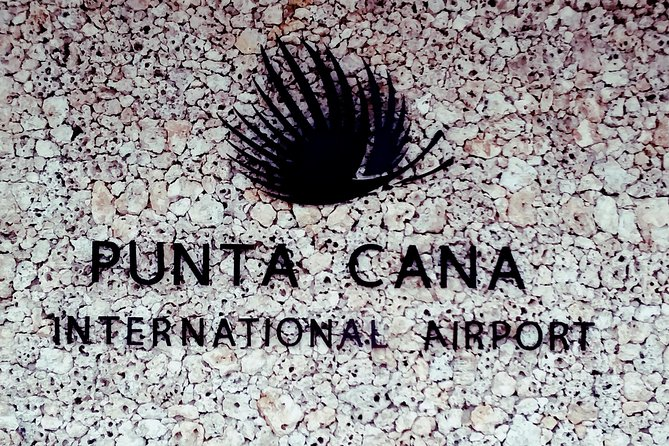 Transfer Punta Cana - Bavaro 3pax