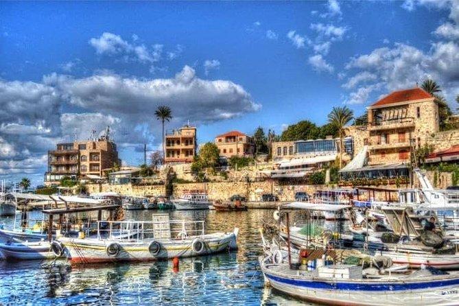- Beirut, LIBANO