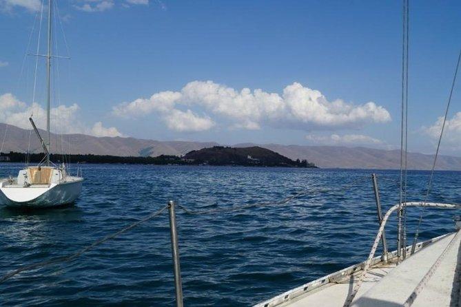 Armenia 9 Days