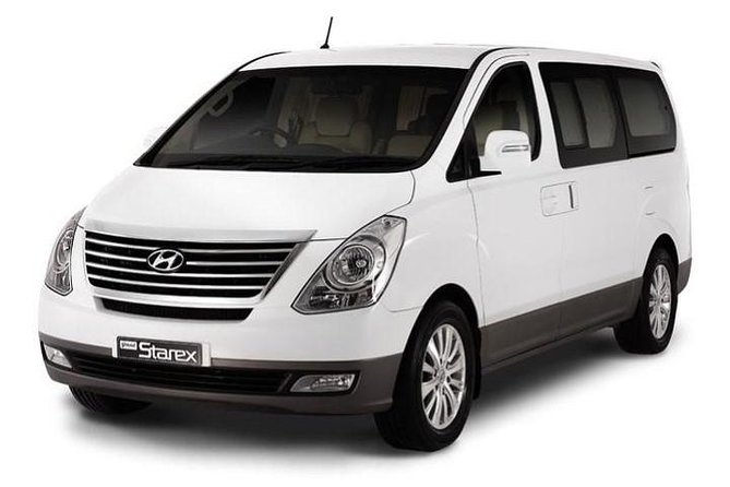 Private Airport Transfer Service To/From Punta Cana / Bavaro / Cap Cana