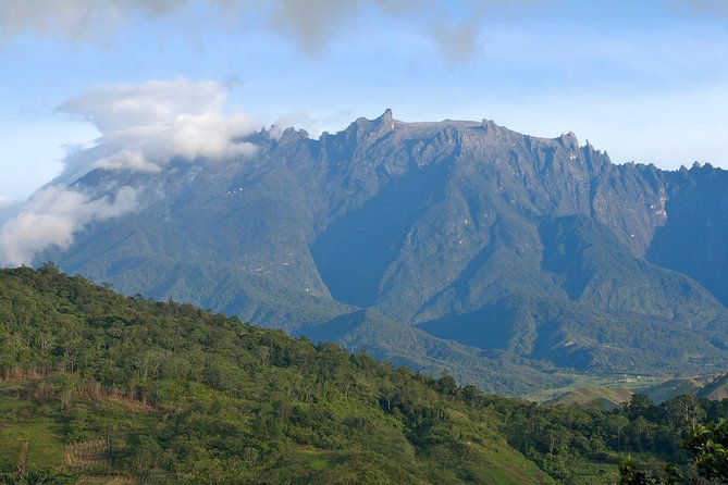 2-Day Kinabalu National Park and Poring Hot Springs from Kota Kinabalu photo 8