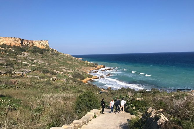 Carpe Diem Gozo - A Private day trip round Gozo photo 4