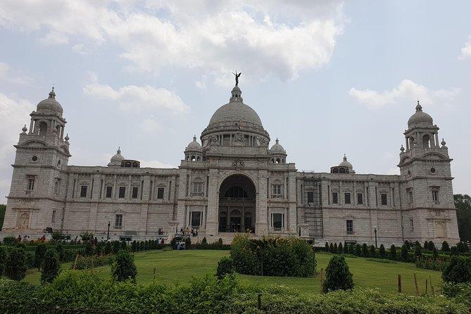 Make your own: Private Custom Tour of Kolkata