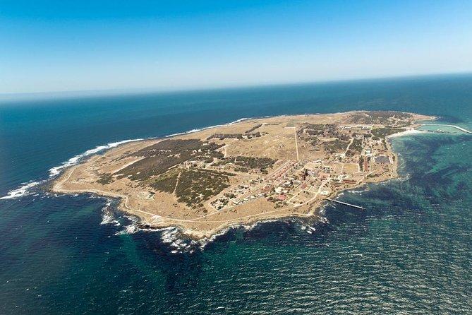 Table Mountain & Mandela Freedom Full Day Tour