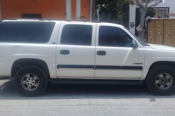 airport transportation to all the hotel in manzanillo, Melaque,Barra DANITOURS..