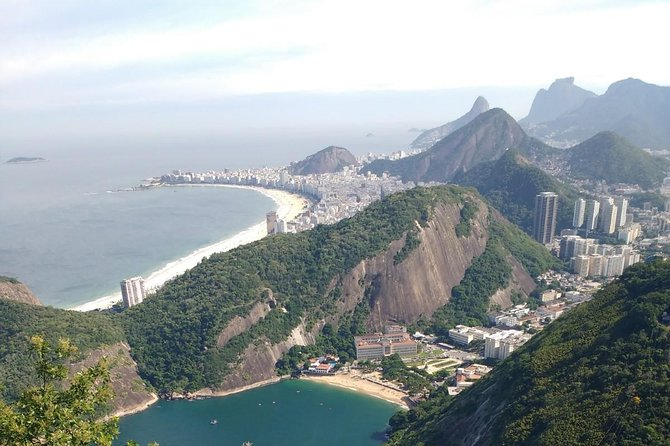 Rio´s best in 8 hours private tour photo 10