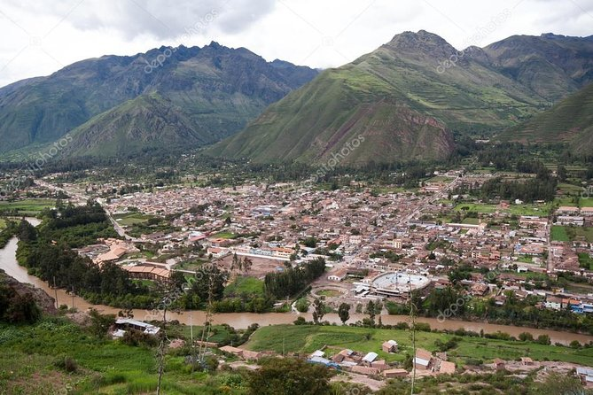 Sacred Valley connection to Machu Picchu (2 Days) photo 2