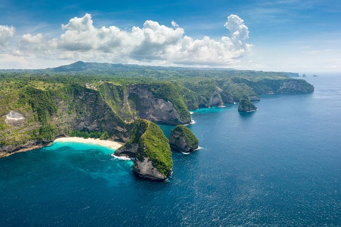 Nusa Penida 1 Day Diving Trip - For Certified Diver photo 11